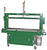 HSCC Corrugated Strapping Machine